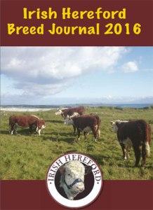 Irish-Hereford-Breed-Journal 2016