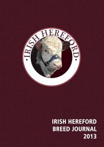 Irish-Hereford-Breed-Journal-2013-213x300