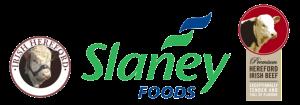 slaney foods