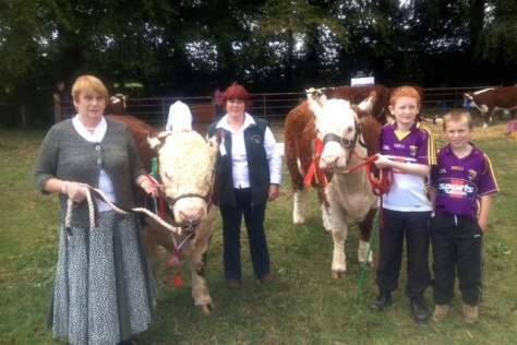 https://herefordmarketing.files.wordpress.com/2014/08/heather-parr-with-the-champion-hereford-tourtane-jamsey-boy-angela-armstrong-judge-and-conor-and-padraig-jones-with-reserve-champion-hereford-Clonroe-Jacky.