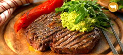 Paul_Flynn_Rib_Eye