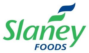 Slaney Foods Logo JPG