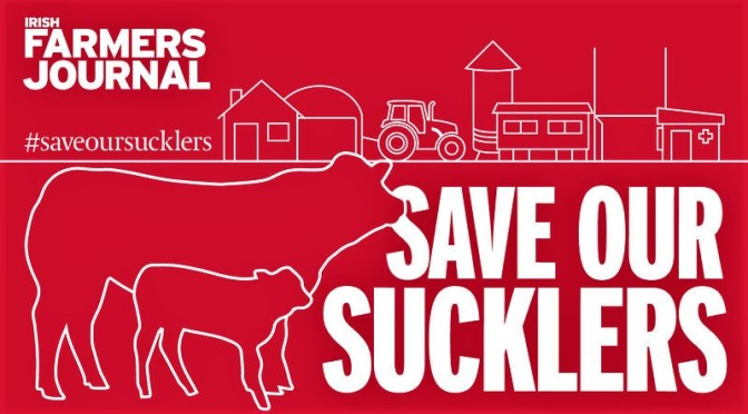 Save Our Suckler's
