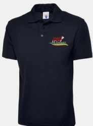 Irish Hereford Polo Shirt €16.60