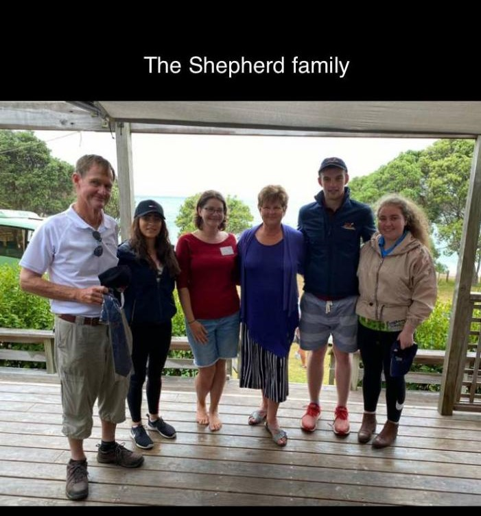 This image has an empty alt attribute; its file name is shepherd-family.jpg